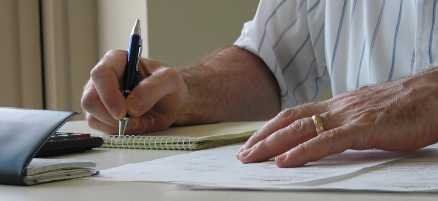 Filling out forms cropped.jpg